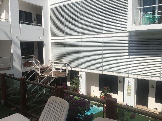 Hotel Casa Ticul: IMG-20170324-WA0156_large.jpg