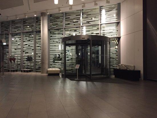 더블트리 바이 힐튼 호텔 암스테르담 센트랄 스테이션 사진