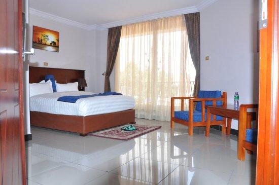 Kersay Hotel