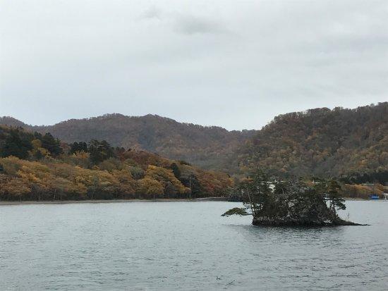 Tohoku Picture