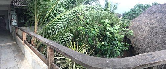 Busua, Γκάνα: photo0.jpg