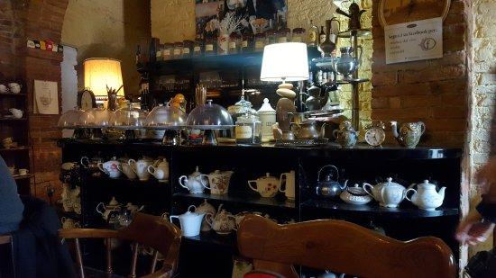 Tea Room: 20170326_175745_large.jpg