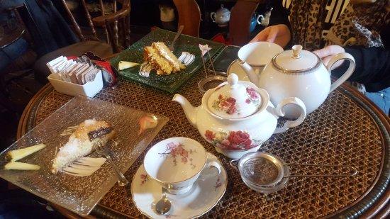Tea Room: 20170326_180920_large.jpg