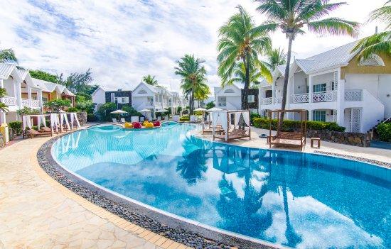 Seaview Calodyne Lifestyle Resort Bewertungen Fotos