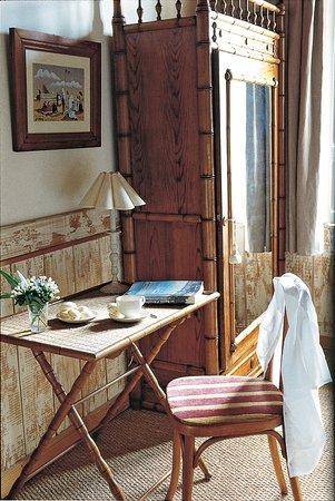 La maison du bassin hotel cap ferret france voir les tarifs et 177 avis - La maison du bassin cap ferret ...