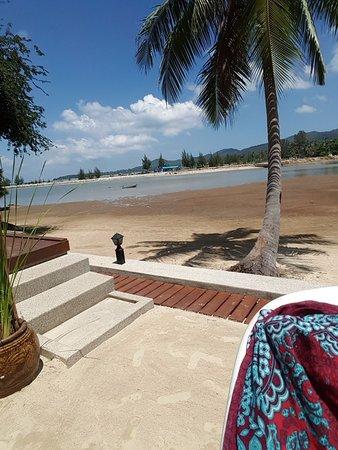 Cyana Beach Resort : IMG-20170320-WA0097_large.jpg