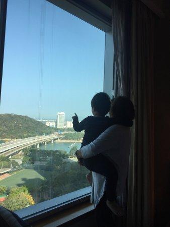 Novotel Citygate Hong Kong: photo0.jpg