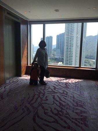Novotel Citygate Hong Kong: photo1.jpg