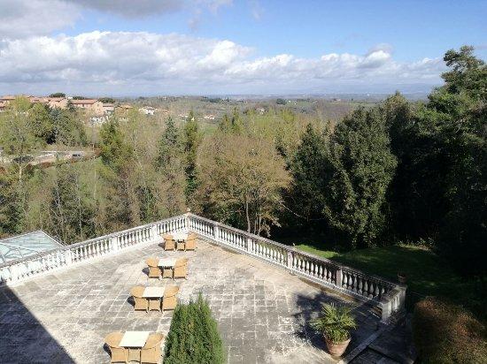 Logge Del Perugino W&B Resort : IMG-20170327-WA0012_large.jpg