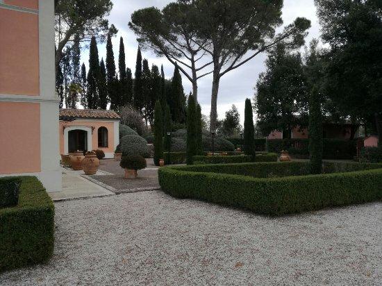 Logge Del Perugino W&B Resort : IMG-20170327-WA0010_large.jpg