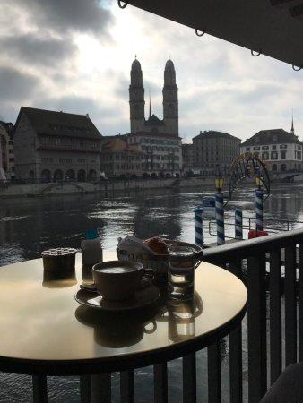 Buelach, Suiza: photo0.jpg