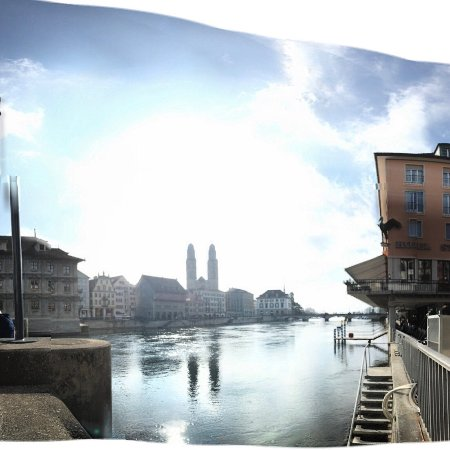 Buelach, Suiza: photo1.jpg