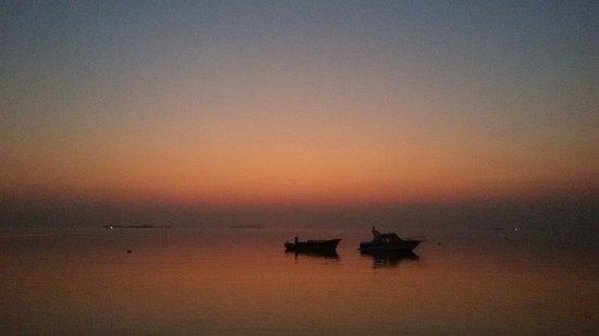 Velidhu Island Resort Image