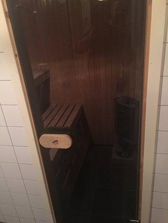 Are, Suecia: photo6.jpg