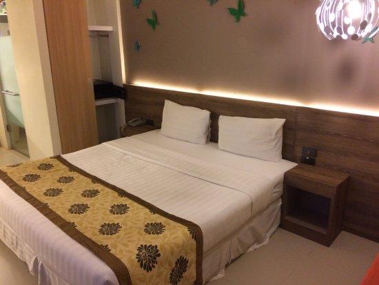 The Viridian Resort: photo6.jpg