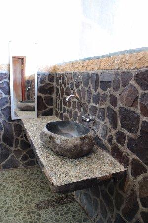 Padangbai-bild
