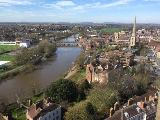 Worcester, UK: photo8.jpg