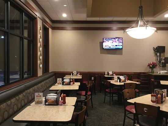 Skyline Chili Monroe 1321 State Route 63 Menu Prices Restaurant Reviews Tripadvisor