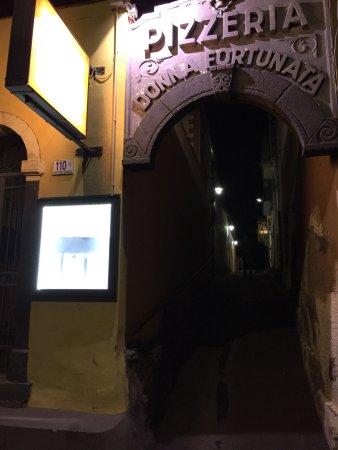 Motta Sant'Anastasia, Italia: photo0.jpg