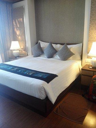 Imagen de Anda Lanta Resort