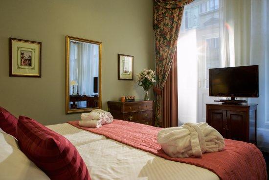 自由酒店照片
