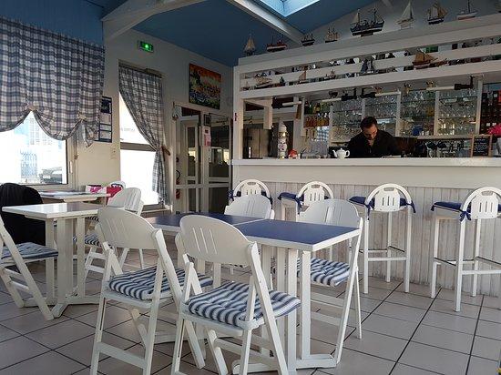 Hotel bord a bord updated 2017 reviews price comparison noirmoutier en l 39 ile france - Hotel noirmoutier en ile ...