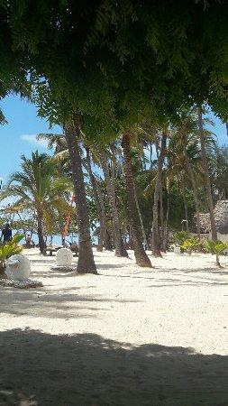 Diamonds Mapenzi Beach: Snapchat-780933649_large.jpg