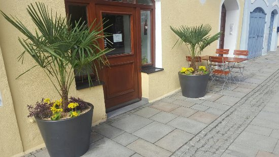 Burghausen, Germany: photo2.jpg