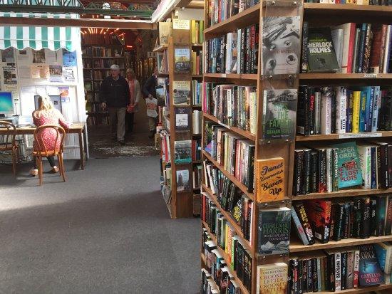 Barter Books: photo1.jpg