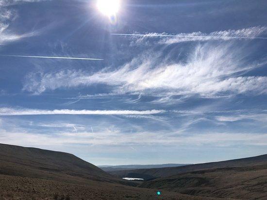 Brecon Beacons National Park, UK: photo1.jpg