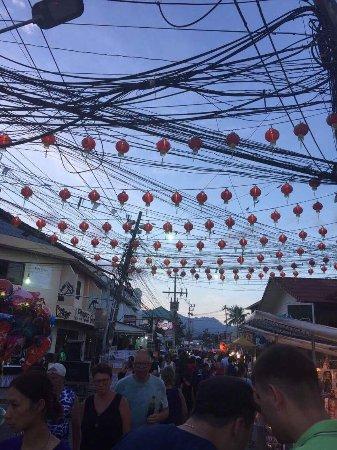 Ламай-Бич, Таиланд: photo1.jpg