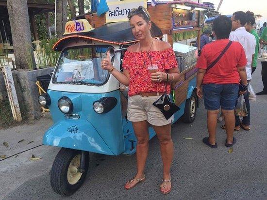 Ламай-Бич, Таиланд: photo4.jpg