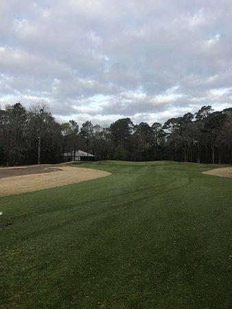 Pawleys Plantation Golf and Country Club: photo4.jpg