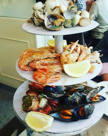 El Cucurucho del Mar : IMG_20170326_130429_866_large.jpg