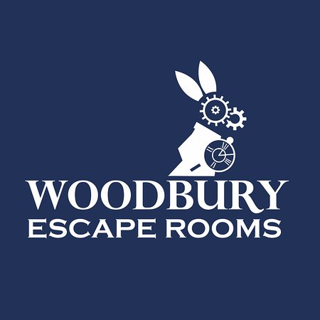 South Melbourne, Australia: Woodbury Escape Rooms