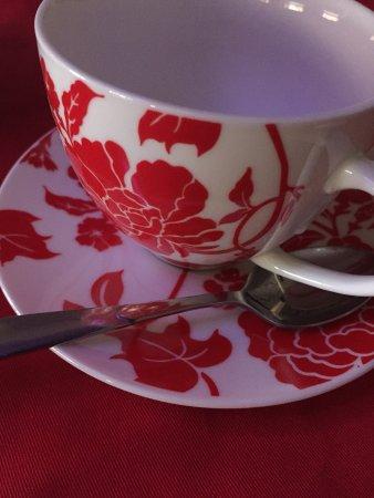 Granat Cafe: photo1.jpg