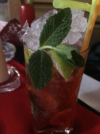 Granat Cafe: photo2.jpg