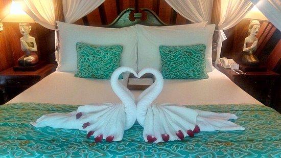沃威克伊瓦酒店照片
