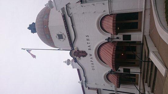 Bathhouse Row: DSC_9981_large.jpg