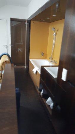 알마 부티크 호텔 사진