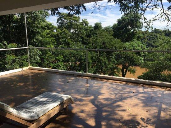 Guest House Puerto Iguazu: photo8.jpg