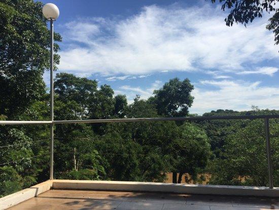 Guest House Puerto Iguazu: photo9.jpg