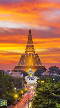 Hanumangarh, Indie: International-sunrise_&_3eb68d5e-8789-4ff9-9d1b-31539d5d3f35_large.jpg