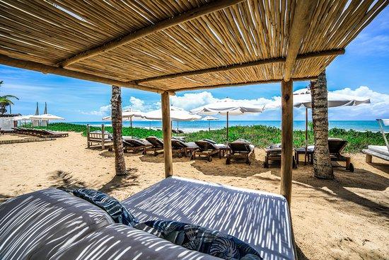 Villas de Trancoso Hotel e Resort