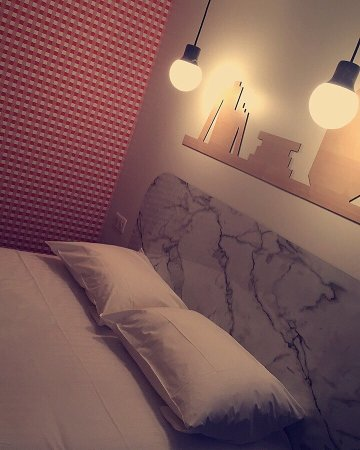 Ibis Styles Vichy Centre : photo0.jpg