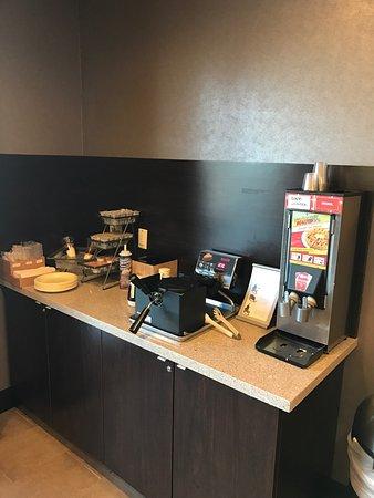 Fairfield Inn & Suites Amarillo Airport: photo2.jpg