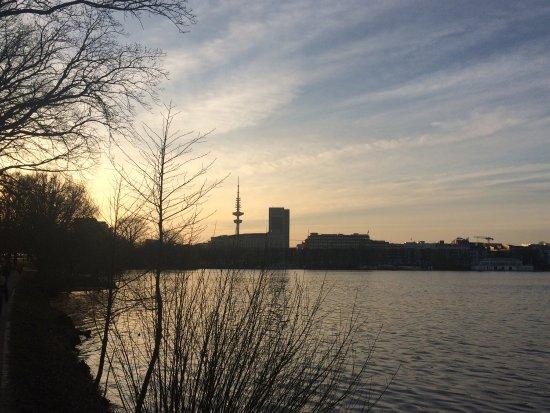 Radisson Blu Hotel, Hamburg: photo7.jpg