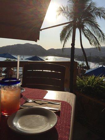 Hotel Irma: photo7.jpg