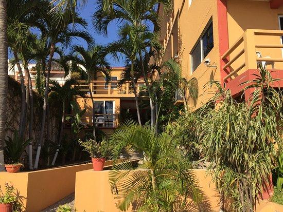 Hotel Irma: photo8.jpg