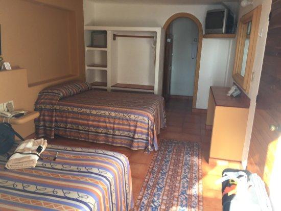 Hotel Irma: photo9.jpg